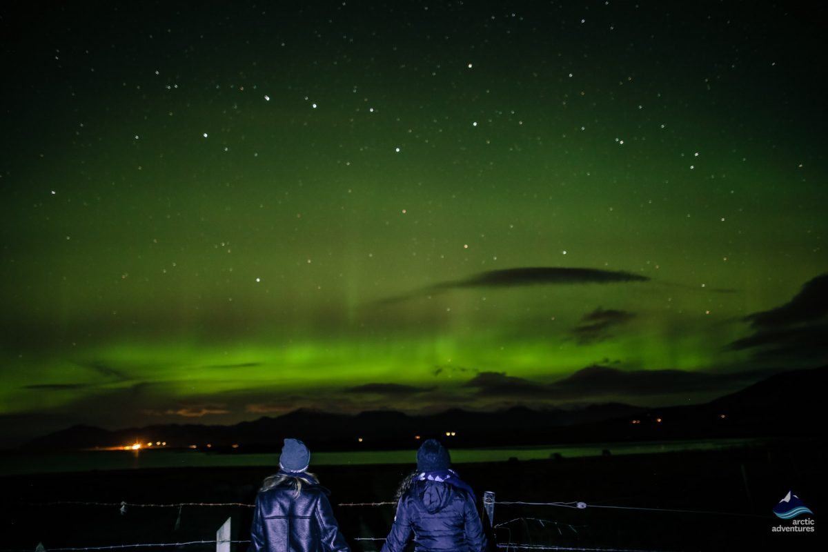 Northernlights-tour-Iceland