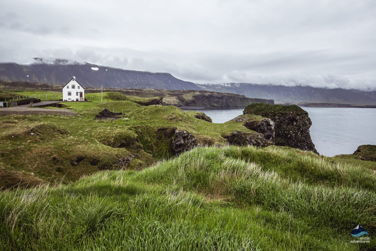 Snaefellsnes-peninsula-Iceland