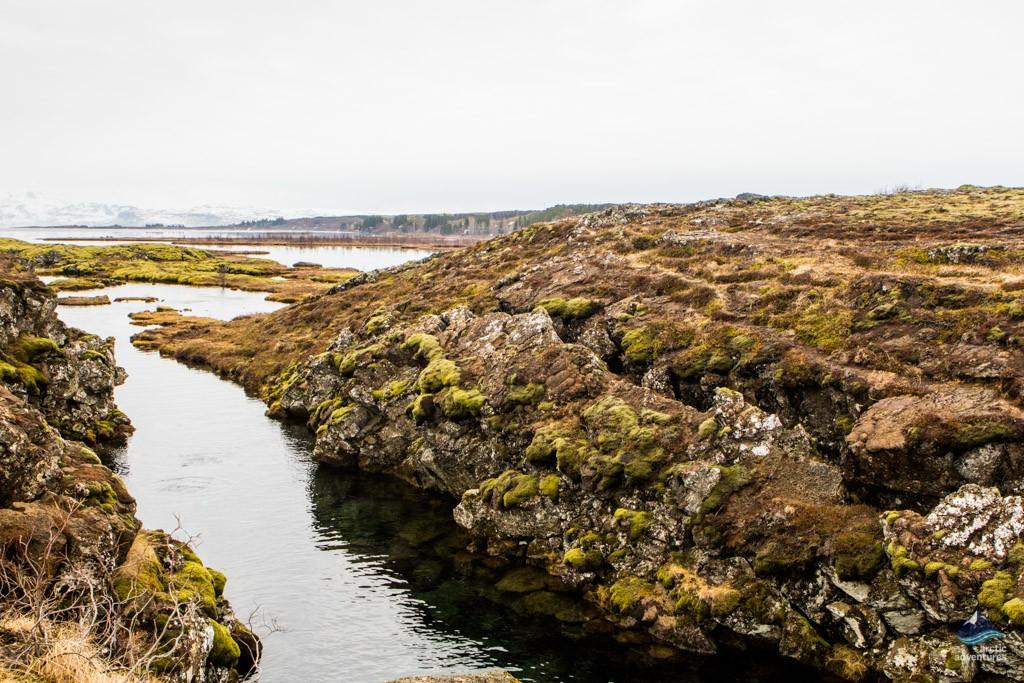 Thingvellir-national-park-Silfra-Golden-Cirlce-Iceland