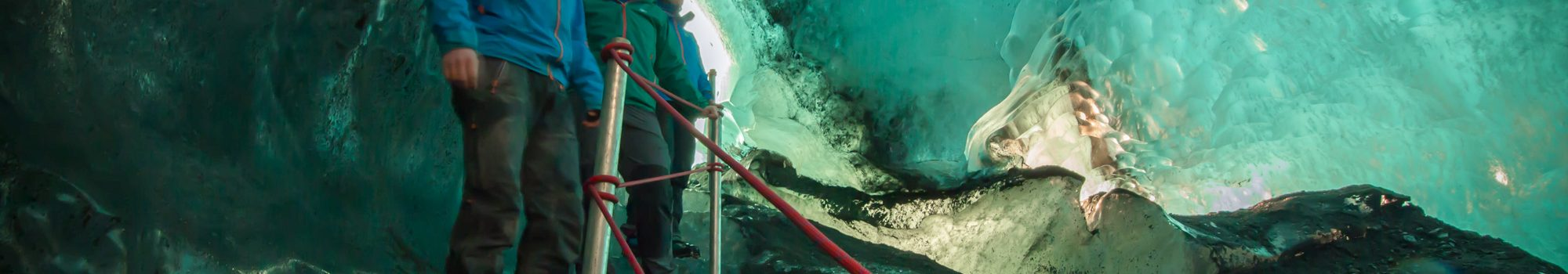 Ice-Cave-Tour-Vatnajokull-Iceland