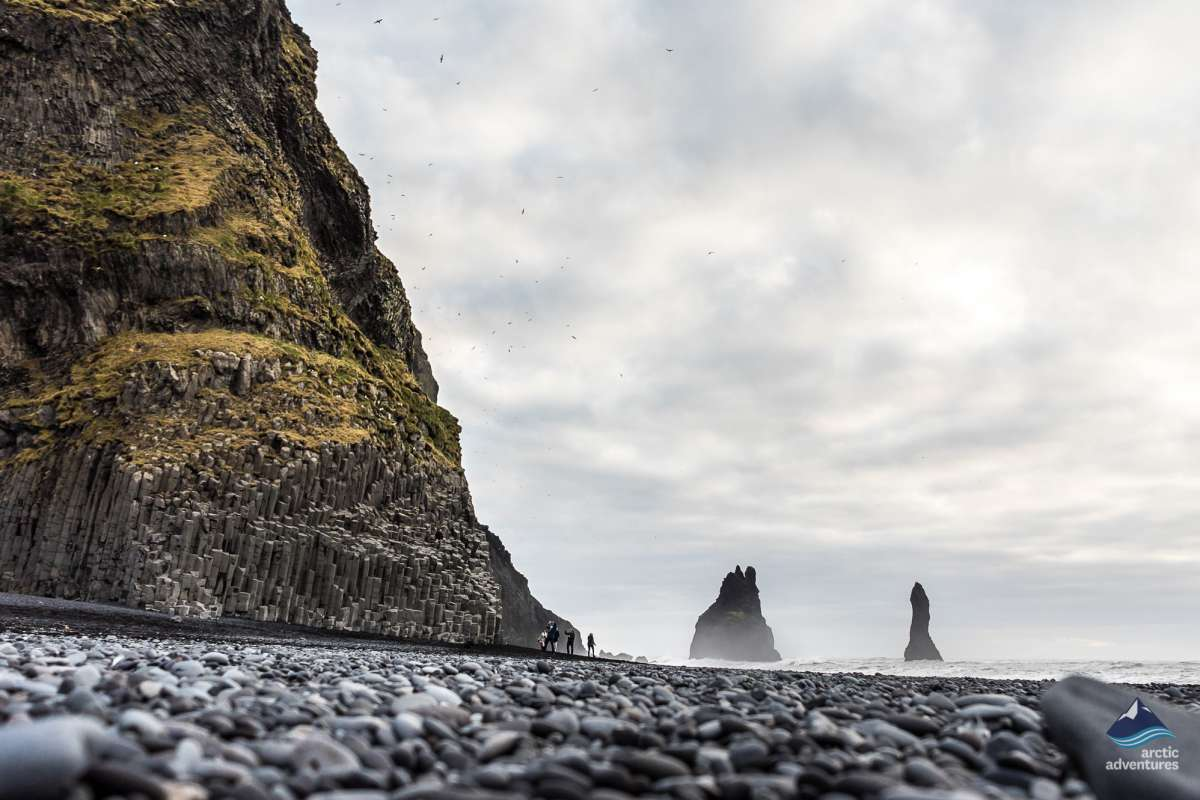 Reynisfjara-South-Coast-Iceland
