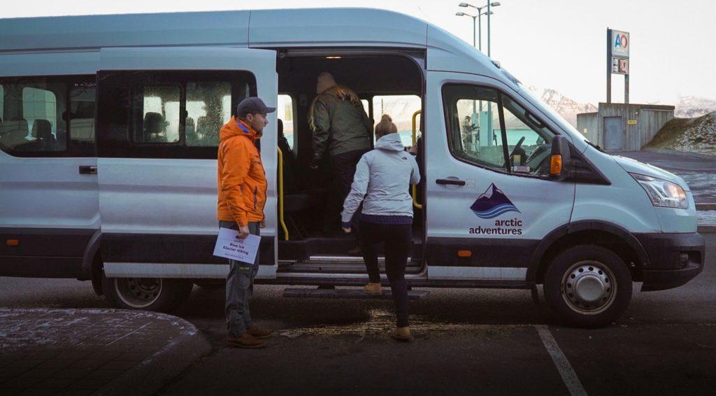 pick-up-tours-reykjavik-iceland